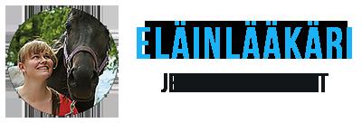 Toosilan Eläinlääkäripalvelu Oy Logo